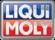 Small service image logo