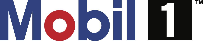 M1 logo rgb tm
