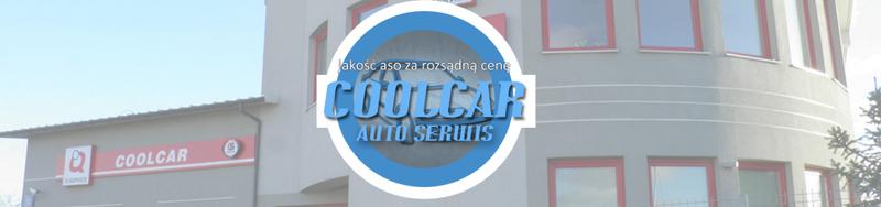 Serwis Coolcar Auto Serwis zdjęcie 0