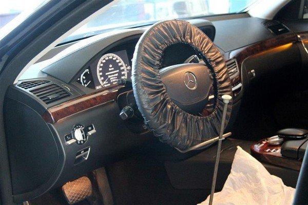 СТО Range Rover World фото 3